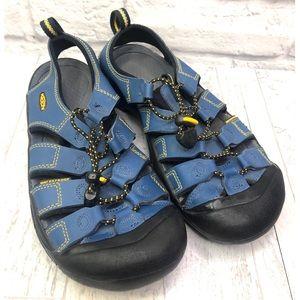 KEEN  Newport H2 Hiking Trail Waterproof Sandals